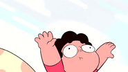 Serious Steven (171)