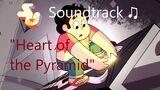 Steven_Universe_Soundtrack_♫_-_Heart_of_the_Pyramid