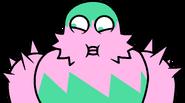 Watermelontourmalinegoessickomode