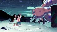 Bubble Buddies (265)