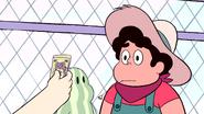 Watermelon Steven (109)
