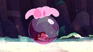 Bubble Buddies (054)