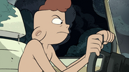 Lars and the Cool Kids (233)