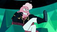 Lars of the Stars206