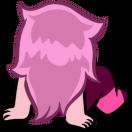 Rosebud pink.png