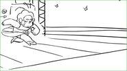 Sadie's Song Storyboard 2