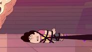 Steven vs. Amethyst 198