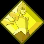 YellowNav 2.png