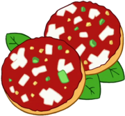 Pizza Bagel.png