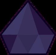 Blue Diamond's Palanquin Palette