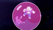 Bubbled 183