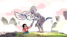 Giant Woman 472.png