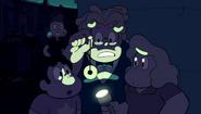 Horror Club 077