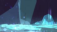 SU - Arcade Mania Cave