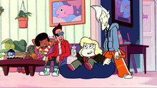 The Good Lars (213).png