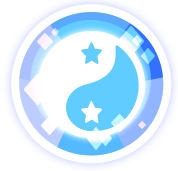 Attack-The-Light-Badge 0026 Layer-4
