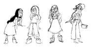 Connie Concept-1~katmorris