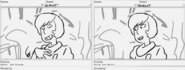 Kevin Party Storyboard 6