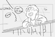 Steven Movieverse Board 2