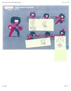 ATL design notes 4