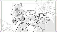 SWI Storyboard 10