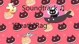 Steven_Universe_Soundtrack_♫_-_Death_Rag