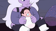 Three Gems and a Baby 171