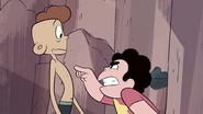Lars and the Cool Kids (219)