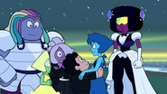 Reunited (601)