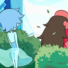 Steven's Dream 185.png