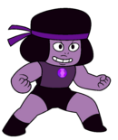 Amethyst transformed into ruby.png