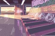 Arcade Mania Background 6