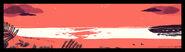 Laser Light Cannon Backgrounds (8)