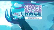 Space Race 000