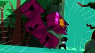 Garnet's Universe (166)