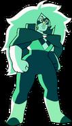 Jasper The Return
