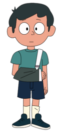 Jefffromclarence.png