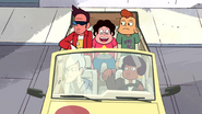 Lars and the Cool Kids (119)