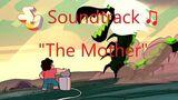 Steven_Universe_Soundtrack_♫_-_The_Mother