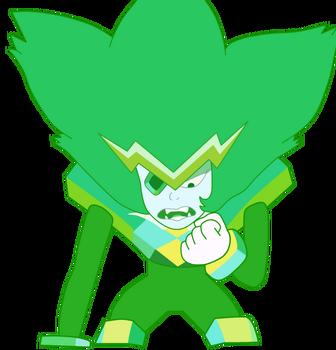 EmeraldPNGbyOllie