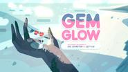 Gem Glow 001