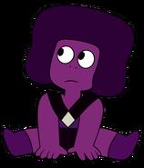 Leggy Ruby Moon Base Palette