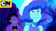 Why So Blue Song Steven Universe Future Cartoon Network-2