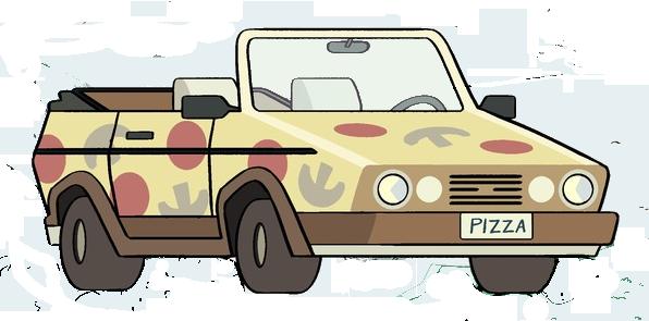 Машина Дженни
