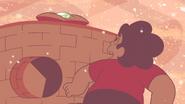 Steven's Lion (235)