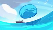 Alone at Sea 078.png