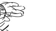 Bismuth Casual Storyboard 5