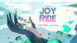 Joy Ride.png