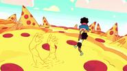 Kiki's Pizza Delivery Service 052