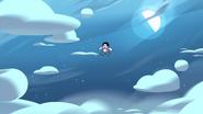 Steven Floats (081)